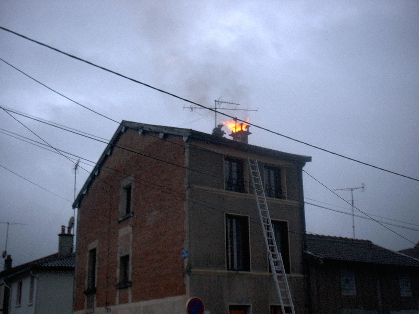 site des sapeurs pompiers de wassy nos interventions